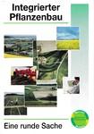 1998, Integrierter Pflanzenbau