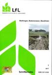 2017 Starkregen, Bodenerosion, Sturzfluten