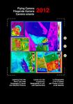 2012 Internationaler Fernerkundungskalender